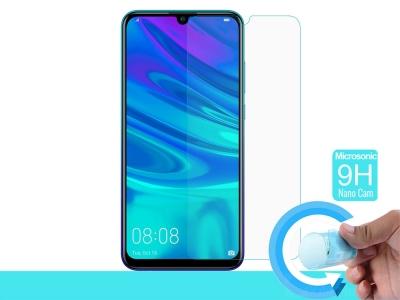 Удароустойчив Протектор Nano/Flexible 0.22mm за Huawei P Smart 2019