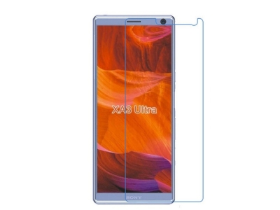 Протектори  Sony Xperia 10 Plus