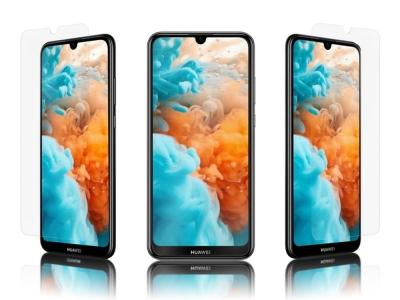 Стъклен Протектор за Huawei Y6 2019