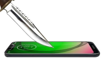 Стъклен Протектор Motorola Moto G7 Play