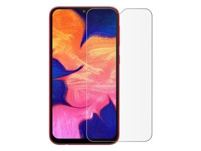 Стъклен Протектор за Samsung Galaxy A10