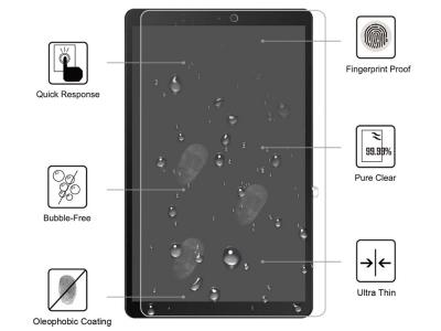 Стъклен Протектор за Samsung Galaxy Tab A 10.1 (2019) SM-T515