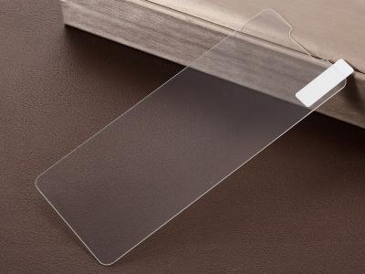 Стъклен Протектор за LG G7 ThinQ