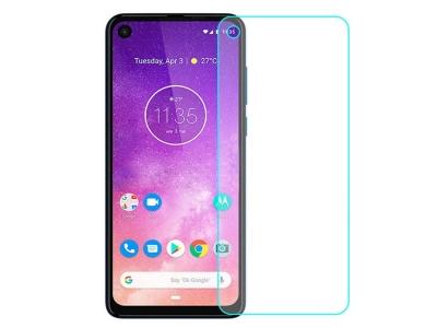 Стъклен Протектор за Motorola One Vision