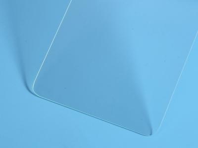 Стъклен Протектор за Samsung Galaxy A80/A90