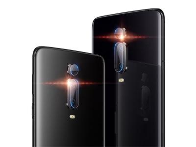 Стъклен Протектор за Камерата на Xiaomi Redmi K20 / Xiaomi K20 Pro / Xiaomi Mi 9T / Xiaomi Mi 9T Pro