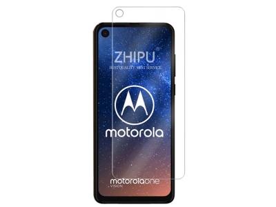 Защитно Фолио за Motorola One Action