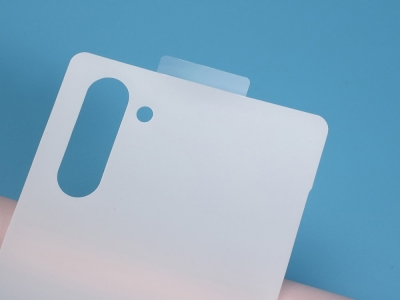 Протектор за Гръб за Samsung Galaxy Note 10