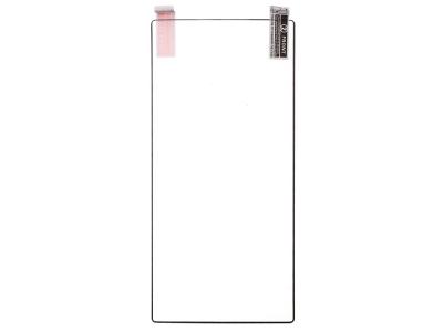 Защитно Фолио Full HD за Samsung Galaxy Note 10/ Note 10 5G, Черен