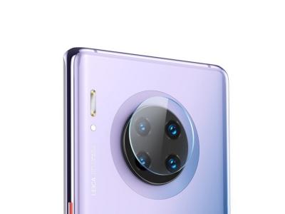 Стъклен Протектор за камера  Huawei Mate 30/Mate 30 Pro