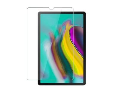 Протектори Samsung Galaxy Tab S6 SM-T860