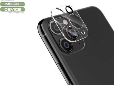 Стъклен Протектор за Камерата iPhone 11 Pro 5.8 inch (2019)