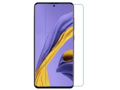 Защитно Фолио за Samsung Galaxy A51