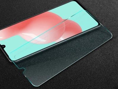 Стъклен Протектор Samsung Galaxy A41