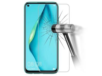 Стъклен Протектор за Huawei Y7p/P40 lite E