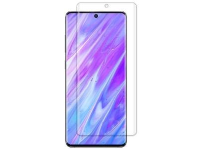 Протектор Hydrogel за Samsung Galaxy S20