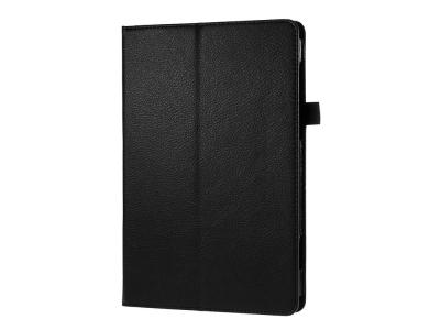 Калъф Тефтер за Таблет Samsung Galaxy Tab S6 SM-T860, Черен