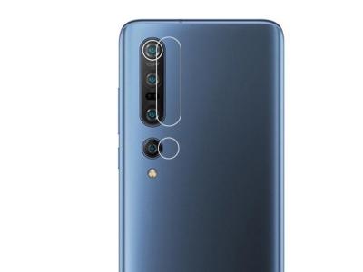 Стъклен Протектор за камерата за Xiaomi Mi 10 Pro