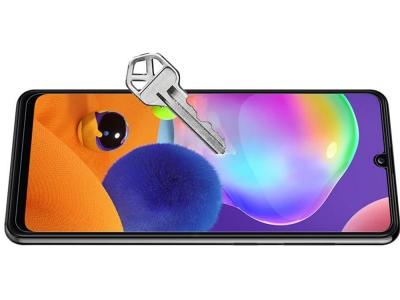 Стъклен Протектор за Samsung Galaxy A31/A315