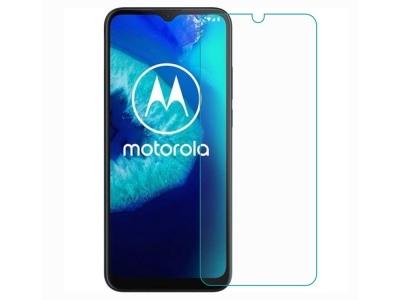 Стъклен Протектор за Motorola Moto G8 Power Lite