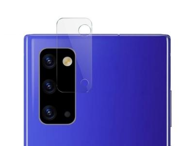 Протектор за камера за Samsung Galaxy Note 20