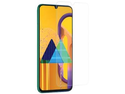 Стъклен Протектор 0.3mm Arc Edge Anti-explosion за Samsung Galaxy M21 / М30s