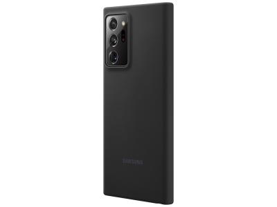 Оригинален Калъф EF-PN985TBE N985 Samsung Galaxy Note 20 Ultra, Черен