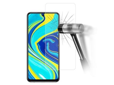 Стъклен Протектор за Xiaomi Redmi Note 9s