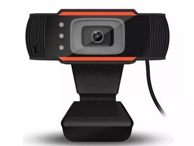 Уеб камера Webcam HD B7-C2 720p