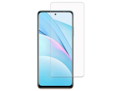 Стъклен Протектор Xiaomi Mi 10T Lite 5G Arc Edge