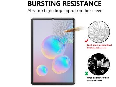 Стъклен Протектор за таблет Samsung Galaxy Tab S6 Lite P610 (2020)