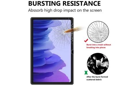 Стъклен Протектор за таблет за Samsung Galaxy Tab A7 10.4