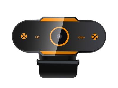 Камера WEB 2K Quad HD B6-A2 1440P