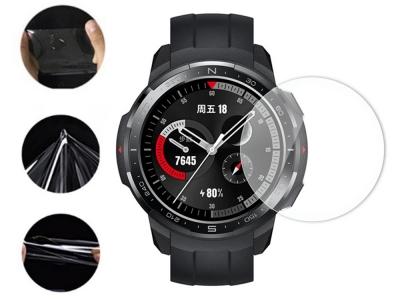 Хидрогел за часовник Honor Watch GS Pro