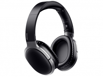 Слушалки USAMS US-YN001 Wireless Bluetooth Noise