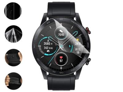 Хидрогел за часовник Honor MagicWatch 2 46 mm