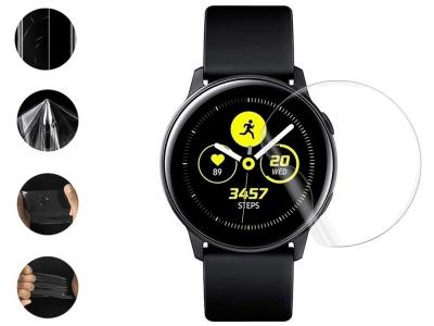 Хидрогел за Samsung Watch Active 2 - 40mm