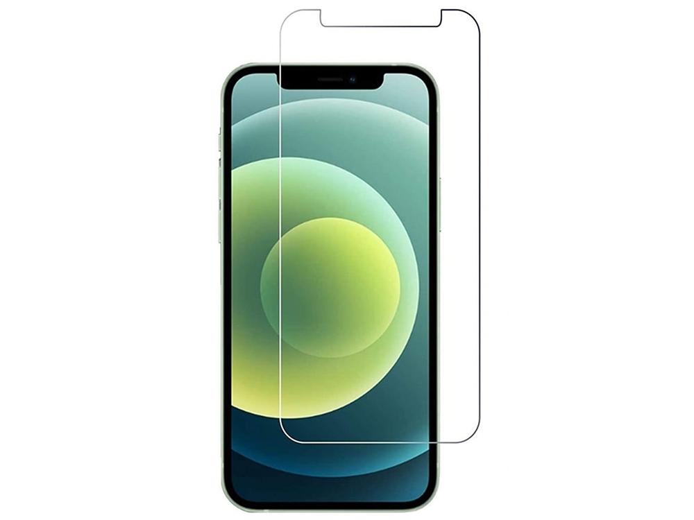 Стъклен Протектор за Iphone 12/12 Pro