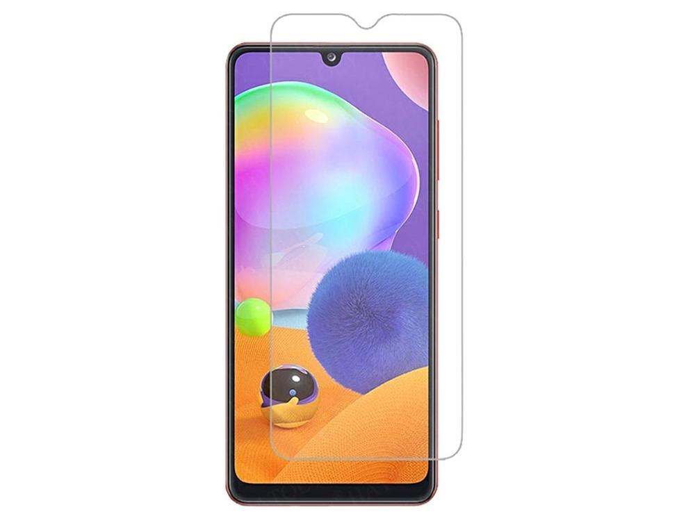 Стъклен Протектор за Samsung Galaxy A32 (5G)