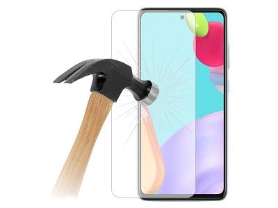 Стъклен Протектор за Samsung Galaxy A52 (5G) / A52 LTE (4G)