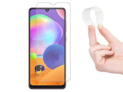 Удароустойчив Протектор Nano за Samsung Galaxy A32 (5G)
