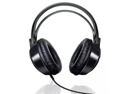Слушалки PHILIPS SHP1900 Hi-Fi 2m
