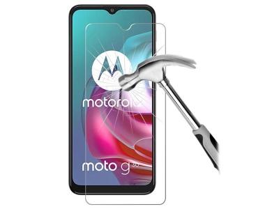 Стъклен Протектор Motorola Moto G30