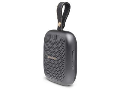 Преносима Bluetooth Колонка Harman/Kardon Neo Portable Bluetooth Speaker, Сив