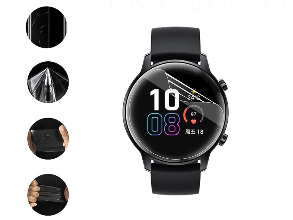 Хидрогел за часовник Honor Magic Watch