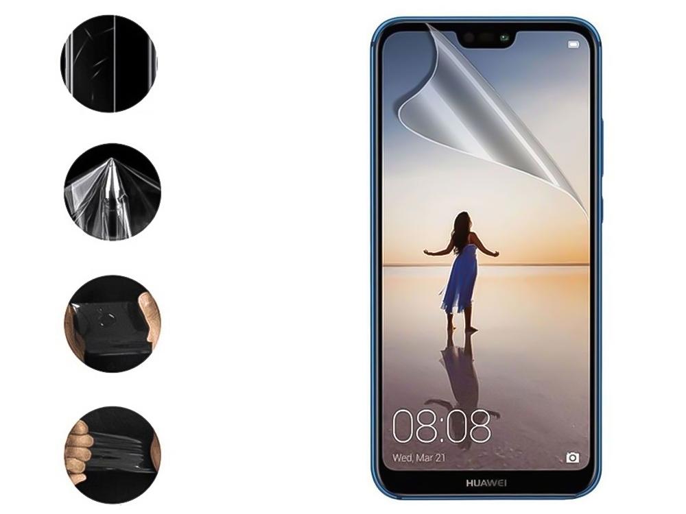 Хидрогел за Huawei P20