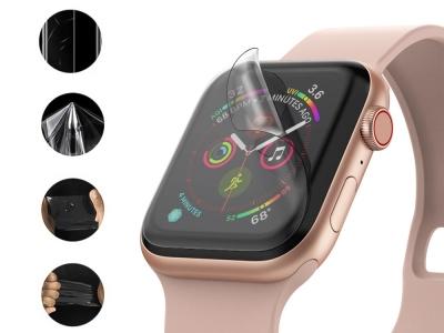 Хидрогел за Apple Watch series 6 44mm (small 2mm)