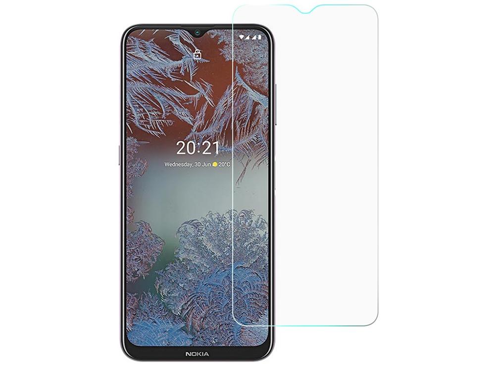 Протектори за Nokia G10/G20