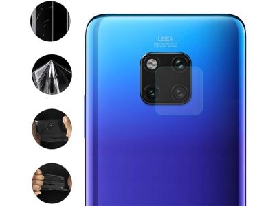 Хидрогел за камера Huawei Mate 20 Pro