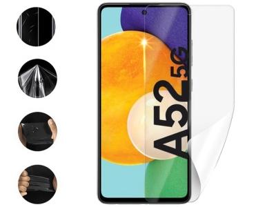 Хидрогел за Samsung Galaxy A52